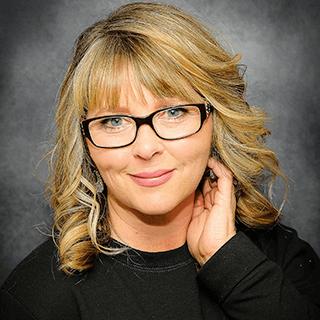Sue Ann Boggs